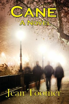 Cane A Novel