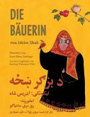 Die Bäuerin: German-Pashto Edition