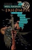 Sandman Vol. 9: The Kindly Ones 30th Anniversary Edition