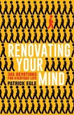 Renovating Your Mind: 365 Devotions for Everyday Life