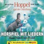 Hoppel und der Osterhase (MP3-Download)