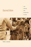 Sacred Men