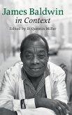 James Baldwin in Context