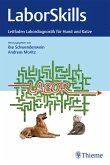 LaborSkills (eBook, ePUB)