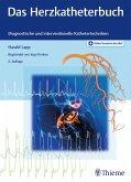 Das Herzkatheterbuch (eBook, ePUB)
