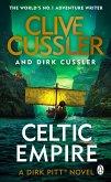 Celtic Empire