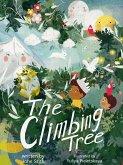 The Climbing Tree