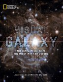 Visual Galaxy