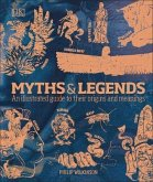 Myths & Legends