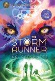 Storm Runner 01