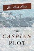 The Caspian Plot