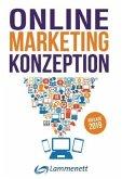 Online-Marketing-Konzeption