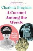 Coronet Among the Weeds (eBook, ePUB)