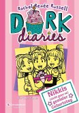 DORK Diaries, Band 13 (eBook, ePUB)