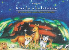 Karfunkelsteine (eBook, ePUB) - Fraysier, Richard