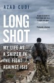 Long Shot (eBook, ePUB)
