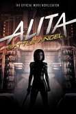 Alita: Battle Angel (eBook, ePUB)