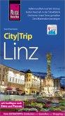 Reise Know-How CityTrip Linz