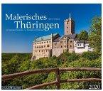 Malerisches Thüringen 2020