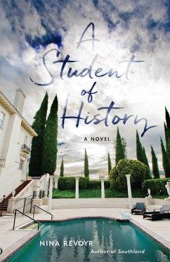 A Student of History (eBook, ePUB)