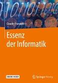 Essenz der Informatik (eBook, PDF)