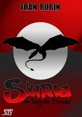 Skiria - Am Berg der Drachen (eBook, ePUB)