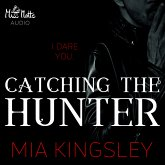 Catching The Hunter (MP3-Download)