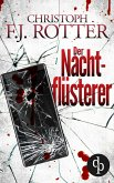 Der Nachtflüsterer (eBook, ePUB)