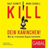 Kill dein Kaninchen! (MP3-Download)