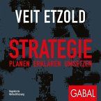 Strategie (MP3-Download)