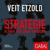Strategie (MP3-Download)