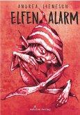 Elfenalarm (eBook, ePUB)