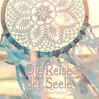 Die Reise der Seele (MP3-Download)
