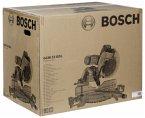 Bosch GCM 12 GDL Professional Gehrungssäge