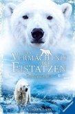Zeitenwende / Das Vermächtnis der Eistatzen Bd.1 (Mängelexemplar)