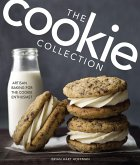 The Cookie Collection: Artisan Baking for the Cookie Enthusiast