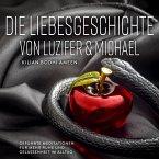 Die Liebesgeschichte von Luzifer und Michael (MP3-Download)