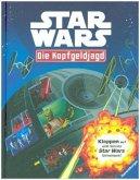 Star Wars - Die Kopfgeldjagd (Restexemplar) (Restauflage)