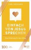 Einfach von Jesus sprechen (eBook, ePUB)