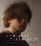 Rembrandt by Rembrandt