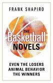 The Basketball Novels