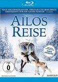 Ailos Reise (Blu-Ray)