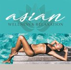 Asian Wellness & Relaxation