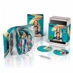 Der Lehrer - Limitierte Fanbox (Staffel 1-6,15 DVDs)
