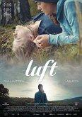 Luft-Deutsche Kinofassung