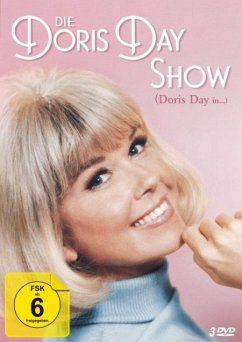 Die Doris Day Show - Day,Doris