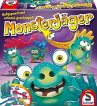 Monsterjäger (Kinderspiel)