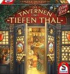 Die Tavernen im Tiefen Thal (Spiel)