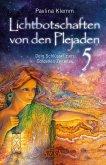 Lichtbotschaften von den Plejaden Band 5 (eBook, ePUB)