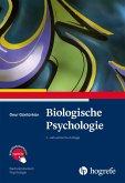 Biologische Psychologie (eBook, ePUB)
